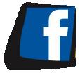 Firme Srbije na Facebook-u