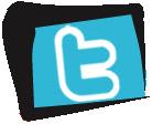 Firme Srbije na Twitter-u