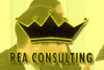 Rea Consulting
