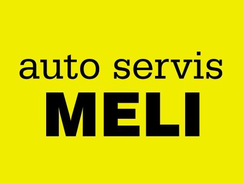Auto servis Meli