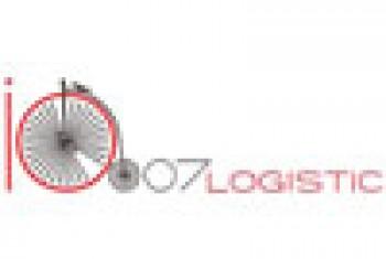 IQ 007 Logistic