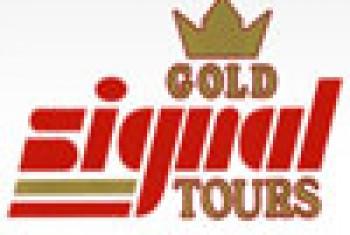 Turistička agencija Gold Tours