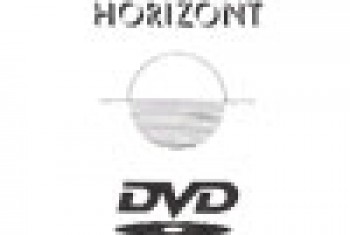 DVD Video Klub Horizont