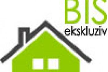 Agencija za nekretnine BIS Ekskluziv