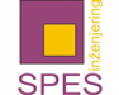 SPES inženjering