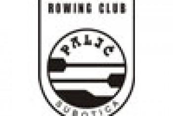 Veslački klub Palić