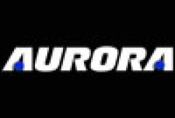 Knjigovodstvo Aurora