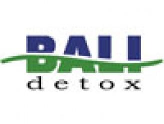Centar za detoksikaciju i masažu Bali Detox