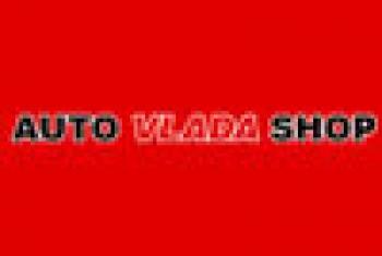 Auto Delovi AUTO VLADA SHOP