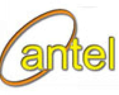 Pametne kuće Antel