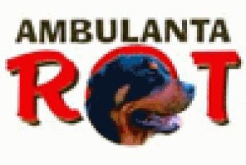 Veterinarska ambulanta ROT