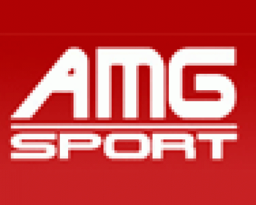 AMG Sport