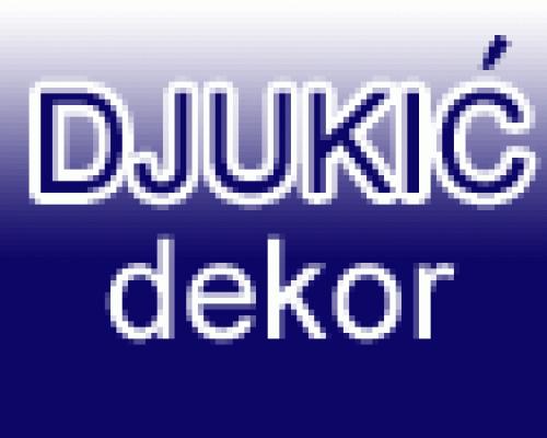 Tapetarija i stolarija Djukić Dekor