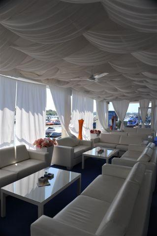White Yachting Club