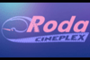 Bioskop Roda Cineplex