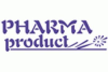 Farmaceutski proizvodi Pharma Product