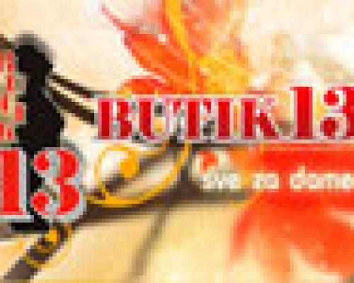 Butik Exclusive 13