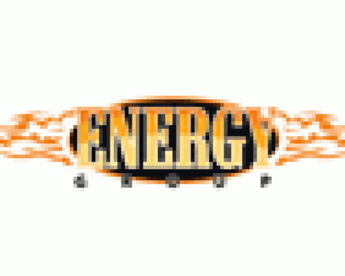 Prodaja guma i servis Energy Team