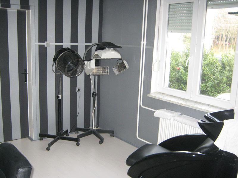 Kozmetički studio Ideal