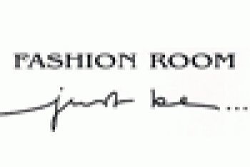 Fashion Room Just Be…