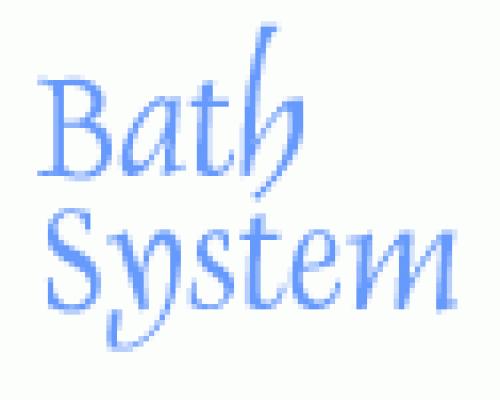Tuš kabine i paravani za kade Bath System