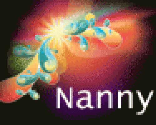 Dnevni boravak za decu Nanny