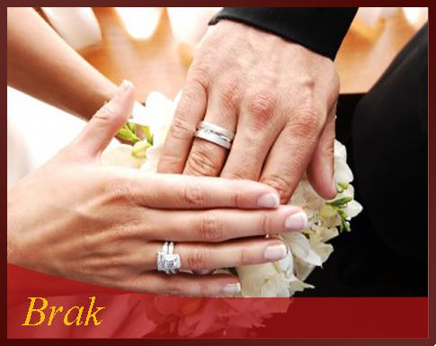 Agencija za bračno posredovanje Fortuna