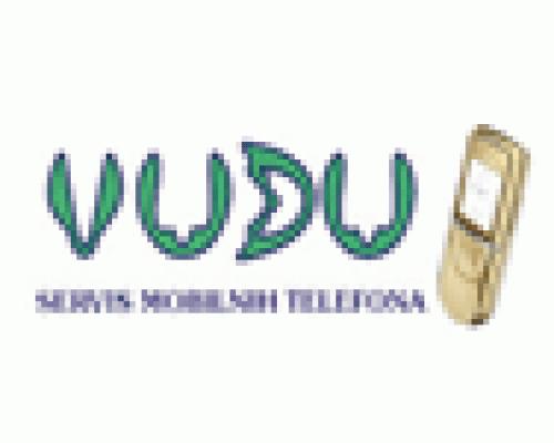 Servis mobilnih telefona Vudu