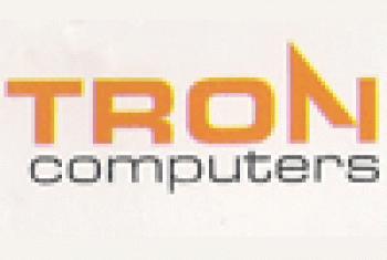 Tron Computers