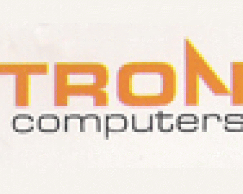 Tron Computers