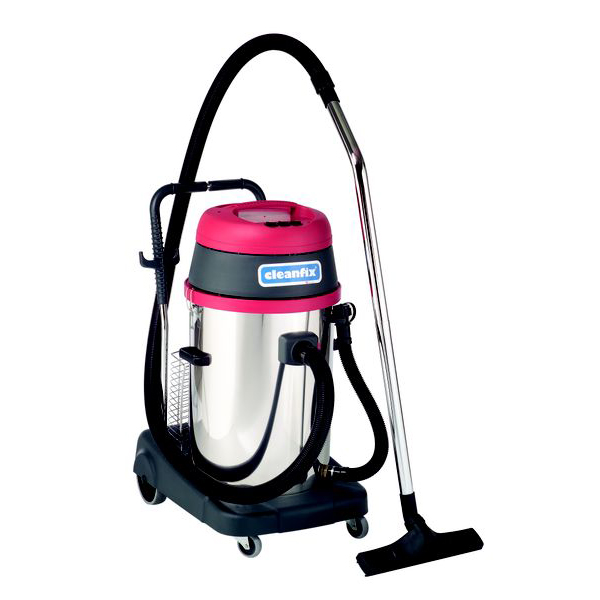 Čišćenje poslovnog prostora Eco Cleaner