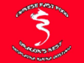 Kineski restoran Dragon's Nest