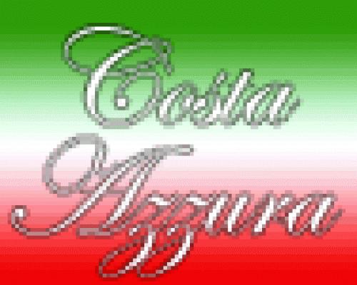 Picerija Costa Azzura B