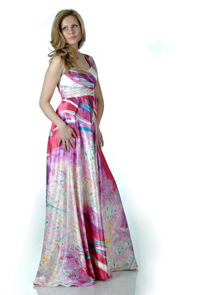 Svečane haljine i venčanice Dunja