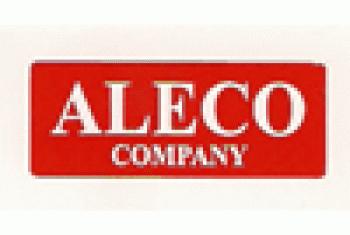 Enterijeri Aleco Company