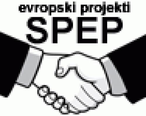Pomoć u pisanju i izradi evropskih projekata