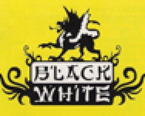 Dostava hrane Black White