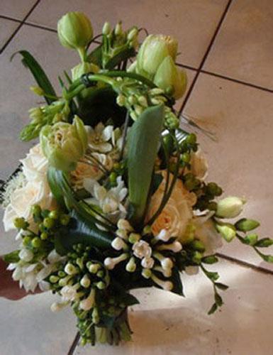 Cvećare Floramira