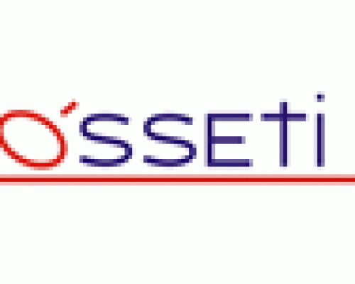 Posteljine O'sseti