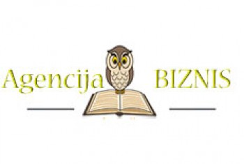 Menadžment i konsalting poslovi Biznis