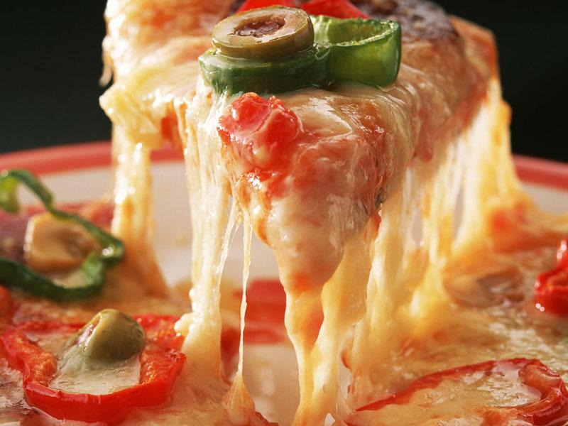 Dostava Pizza Costa Azzura B
