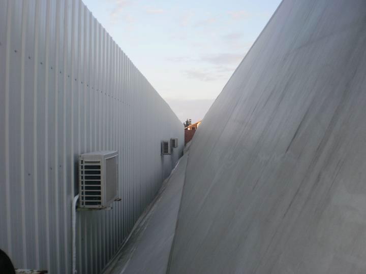 Ugradnja klima uređaja Koal Mont