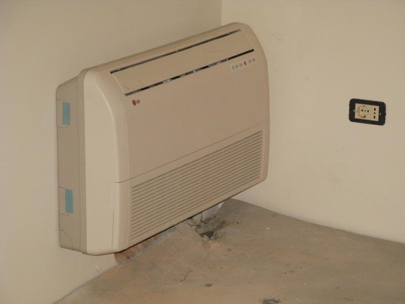 Klima uređaji Klima Plus