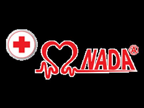 Ordinacija interne medicine Nada-A