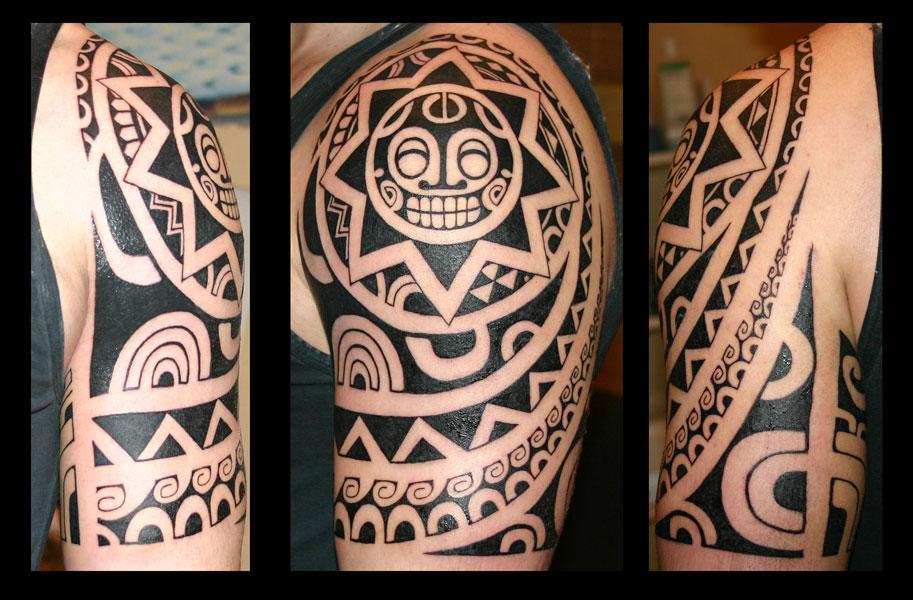Tattoo studio Ego