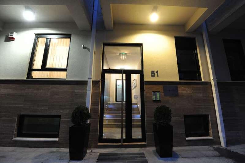 Izgradnja i prodaja stanova As Point Group