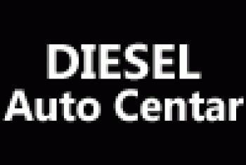 Diesel Auto Centar