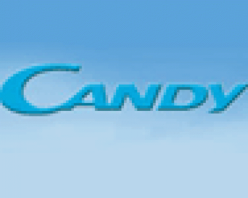 Candy servis Alisa