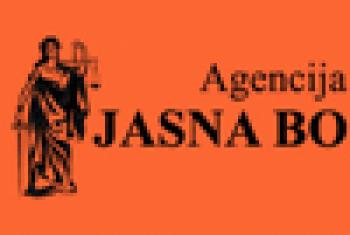 Sudski prevodilac tumač Jasna Bo
