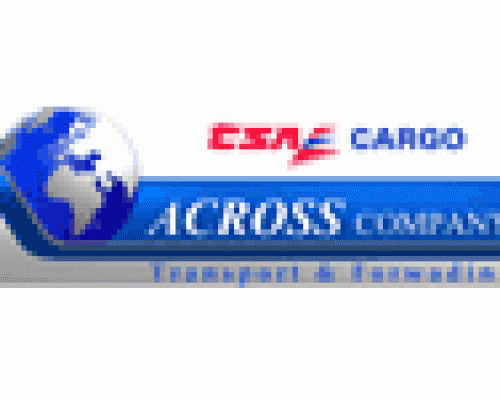 Air Cargo Across Company